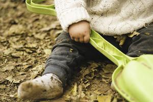wishing-well-families-children-basic-needs-2-adoption-Hampton-Roads-Virginia-Beach