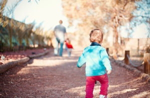 Love is not enough. Parenting advice from Wishing Well Family Services - Virginia Beach