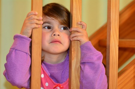 Parenting Tips and Consequences by Wishing Well Families, Virginia Beach